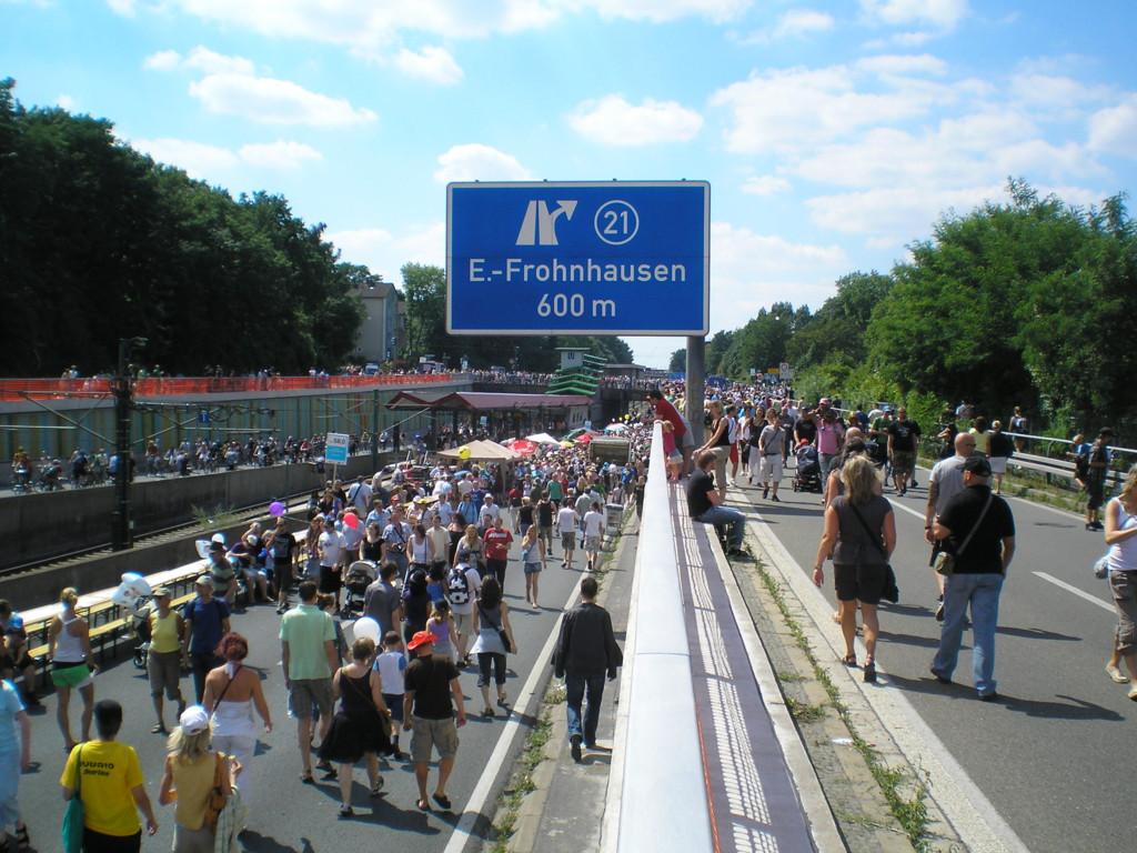 Ruhr2010 Still-Leben